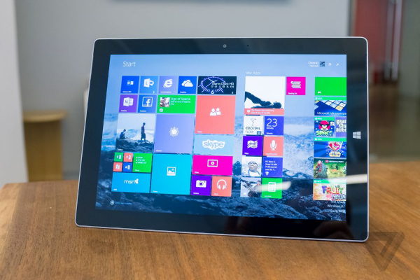 surface3-12.0-w600