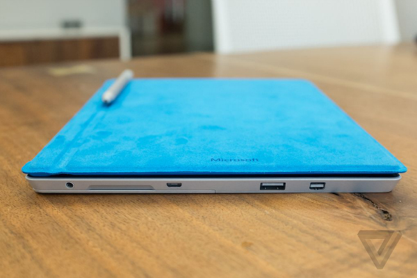 surface3-16.0-w600