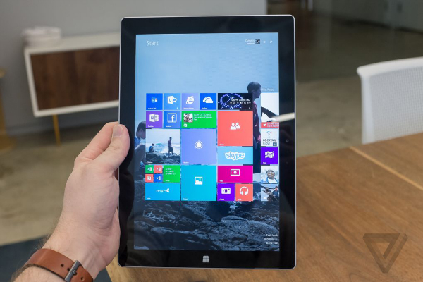 surface3-17.0-w600