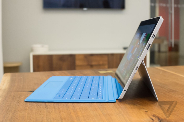 surface3-2.0-w600