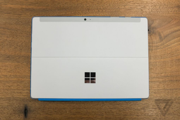 surface3-6.0-w600