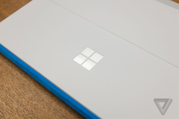 surface3-7.0-w600