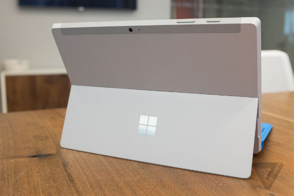 surface3-9.0-w600