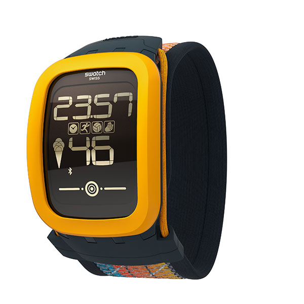 swatch_touch_zero1_02_Press