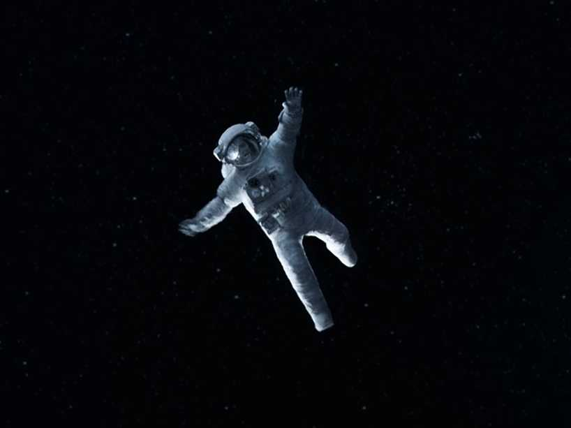 the-17-minute-take-in-gravity-is-a-masterpiece