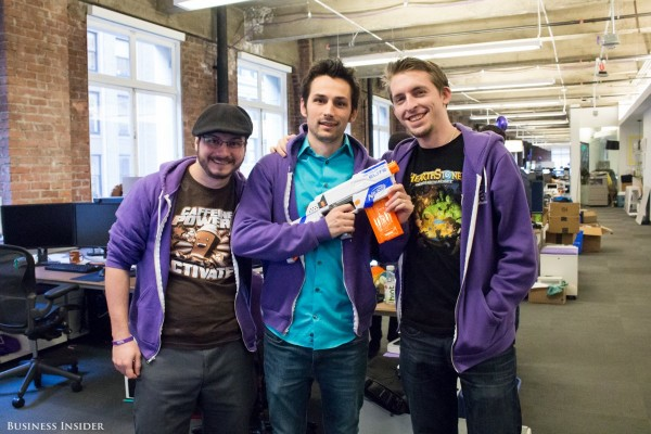 the-purple-twitch-hoodies-are-considered-prized-possessions-in-the-gaming-community-the-company-sold-2000-sweatshirts-when-its-online-store-relaunched-last-year-today-they-go-for-upwards-of-500-on-ebay