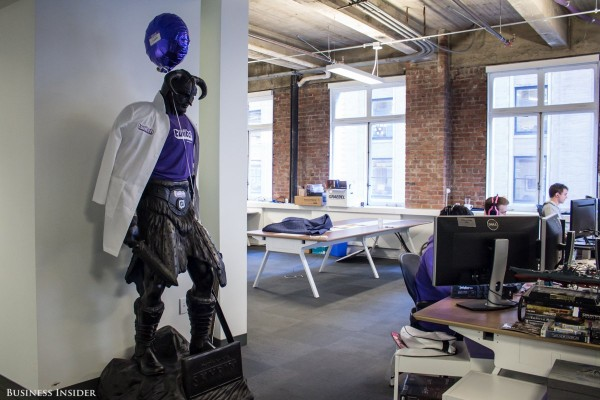 the-twitch-headquarters-in-san-franciscos-financial-district-feels-like-another-world