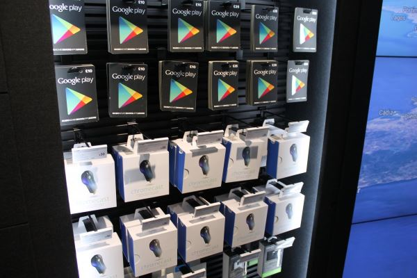 there-are-also-google-play-gift-cards-chromecast-dongles-and-other-accessories-for-sale