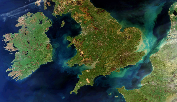 this-is-a-rare-view-of-ireland-great-britain-and-france-without-any-clouds-the-green-and-tan-tinted-swirls-are-from-sediment-moving-around-w600