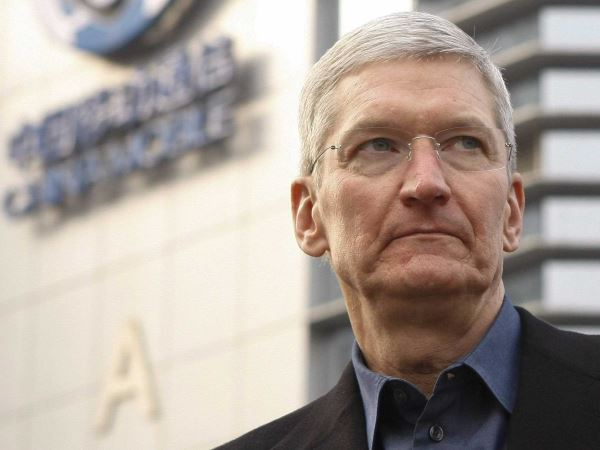 tim-cook-in-china-7