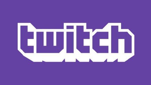 twitch logo 610