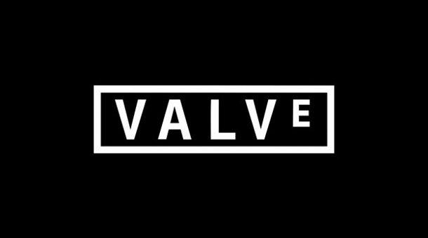 valve_610_logo