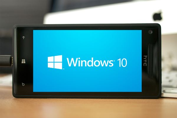windows-10-phone