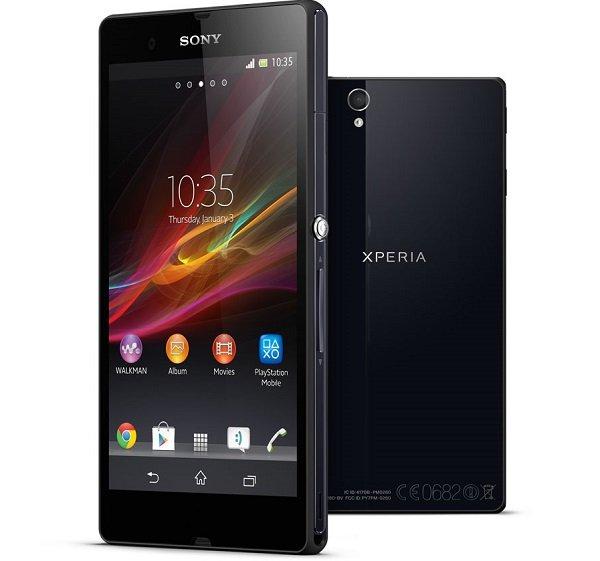 xperia-hero-z-black-1240x840-f535888737995291dfe31cae40a6d99f