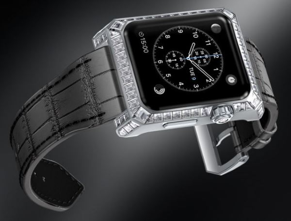yvan-arpa-pine-apple-gold-diamonds-apple-watch-2-640x485