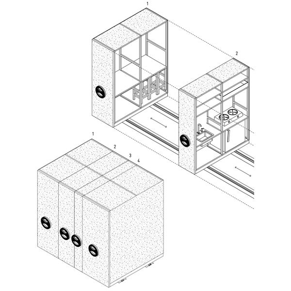 3045146-inline-i-1-a-cage-house-that-locks-out-digital-spies