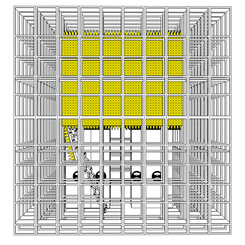 3045146-slide-s-7a-a-cage-house-that-locks-out-digital-spies