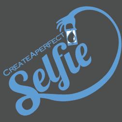 Create A Perfect Selfie