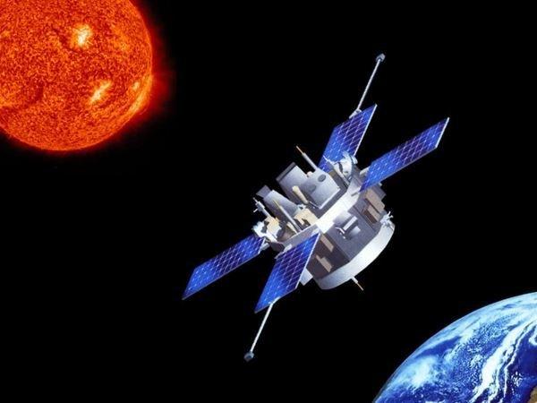 ACE طوری طراحی شده که بدون دچار شدن به سوختگی حاد و درجه سه بتواند بر خورشید و بادهای خورشیدی نظارت نماید تادر صورتیکه یکی از ماهواره ها در معرض تششعات این ستارهقرار گرفت ساکنین زمین از آن آگاه شده و تدابیر لازم را اتخاذ نمایند.