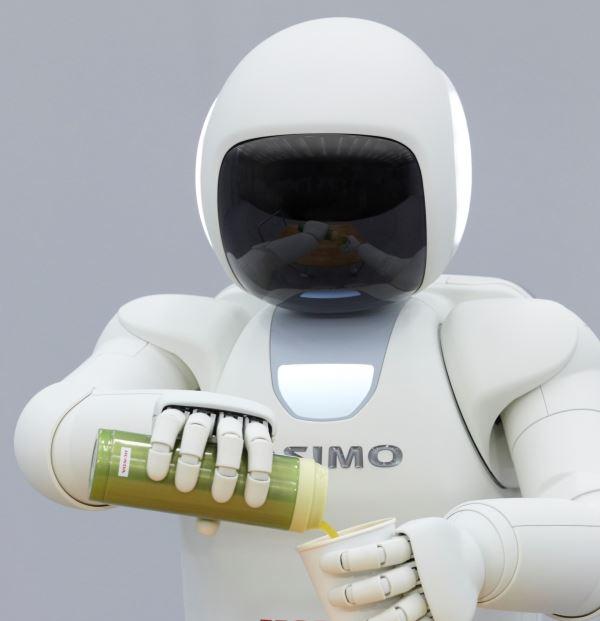 ASIMO-Pouring-1307x1940