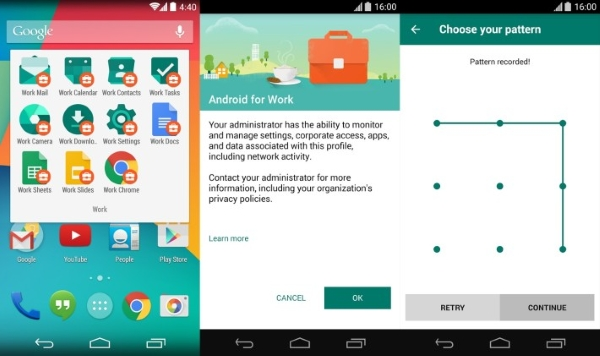 Android-for-Work-app-710x421