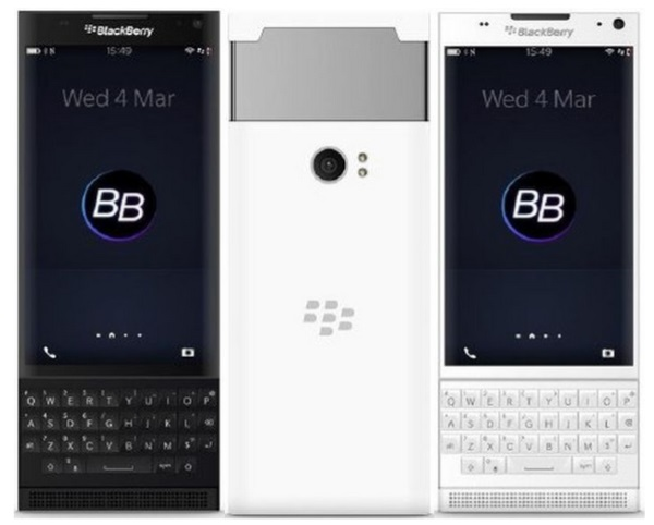 BlackBerry-SliderVenice