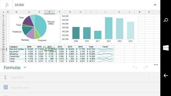 Excel-on-Windows-10-smartphones (1)