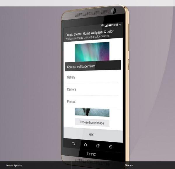 HTC-One-E9 (2)