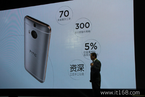 HTC-One-M9-Plus-unveiling-images