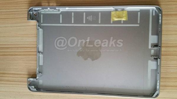 Housing-for-the-Apple-iPad-4-mini-leaks (2)