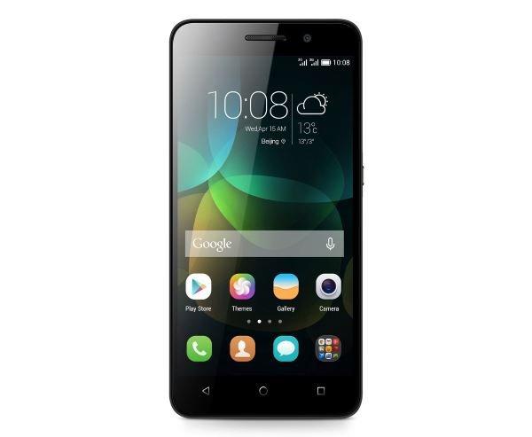Huawei-Honor-4C_1