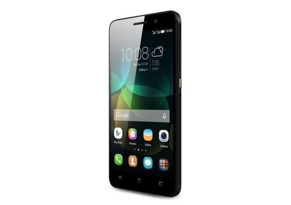 Huawei-Honor-4C_4