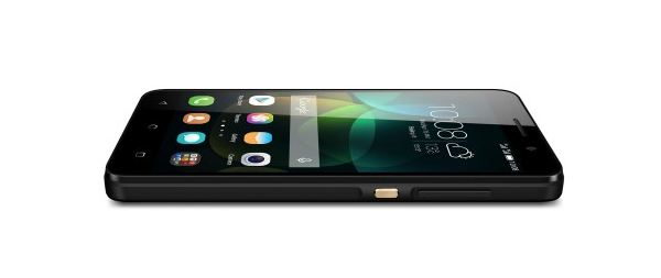 Huawei-Honor-4C_8