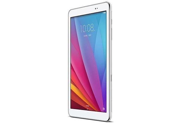 Huawei-Honor-Pad_1