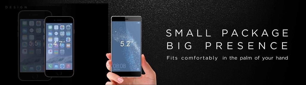 Huawei-P8 (3)