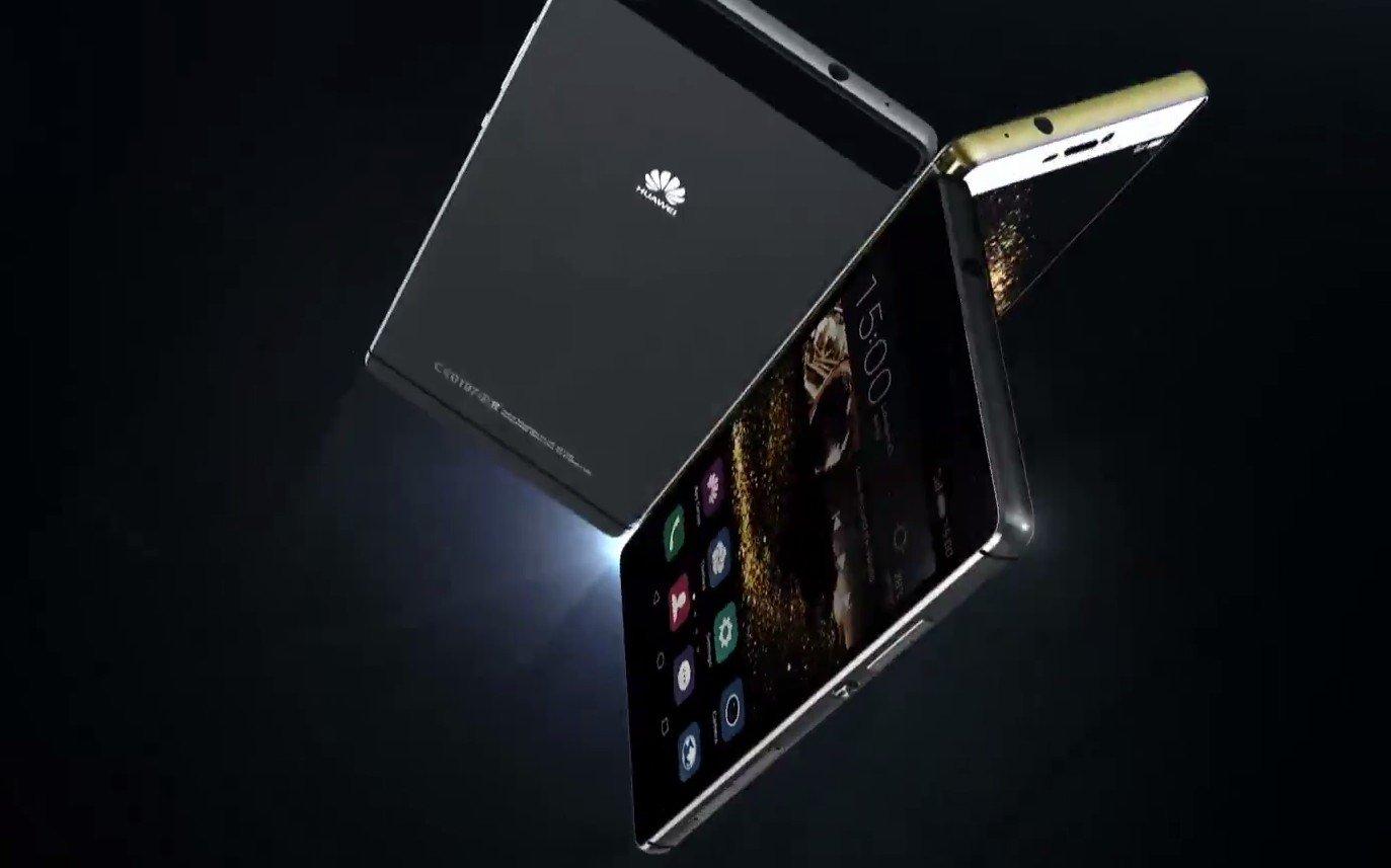 Huawei-P8 (5)