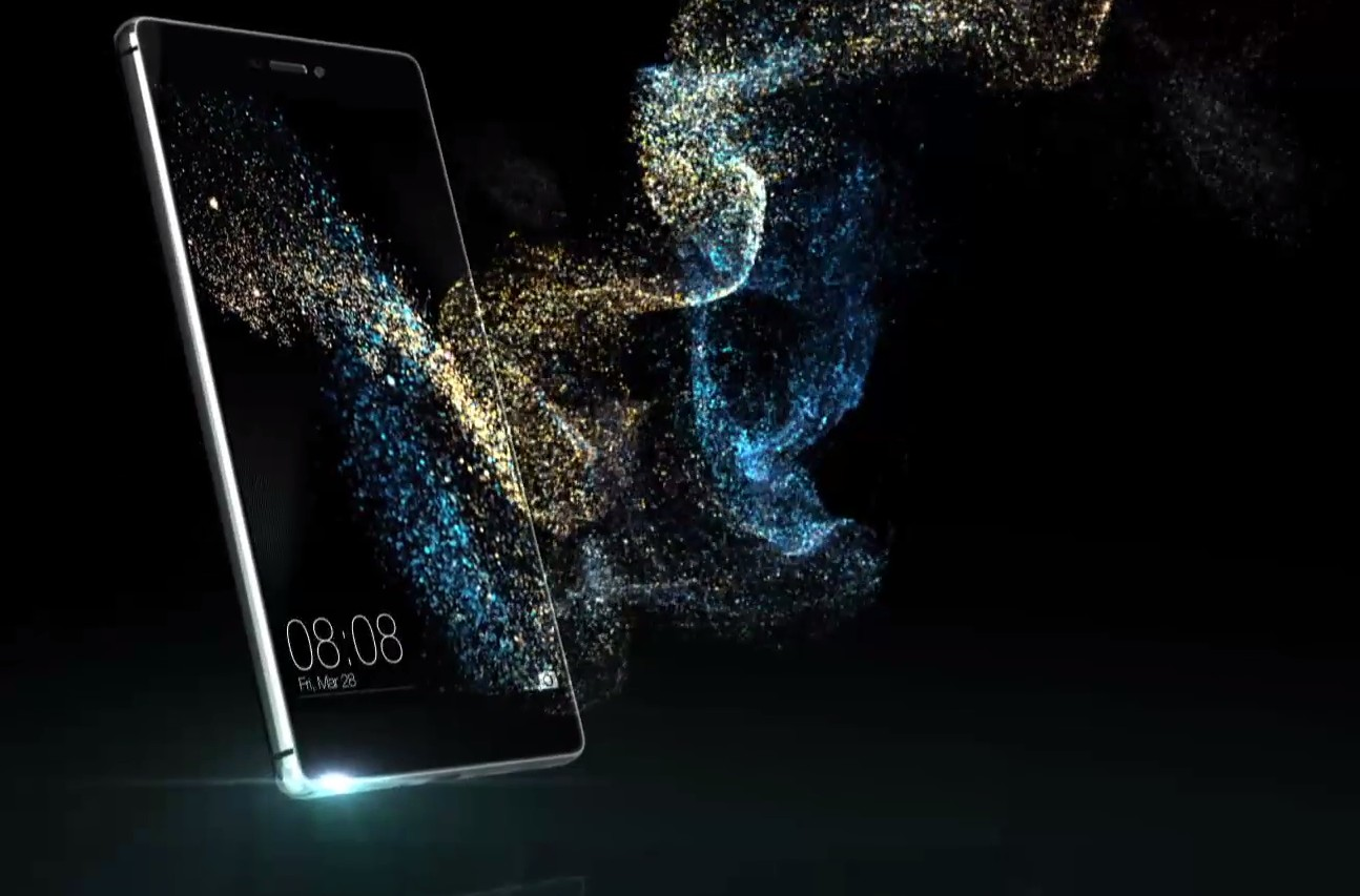 Huawei-P8 (7)