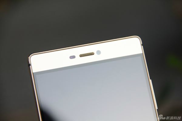 Huawei-P8-unboxing-and-tour-China_12