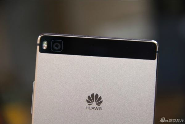 Huawei-P8-unboxing-and-tour-China_14