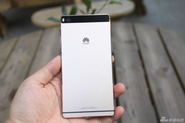 Huawei-P8-unboxing-and-tour-China_17