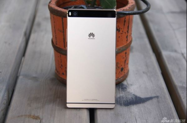 Huawei-P8-unboxing-and-tour-China_6