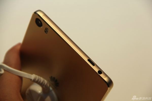 Huawei-P8Max-unboxing-and-tour-China_10