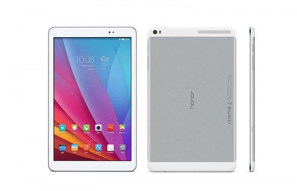 Huawei-Play-Pad-Note_1