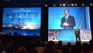 Intel-press-event-Shenzen-2015_1 (1)