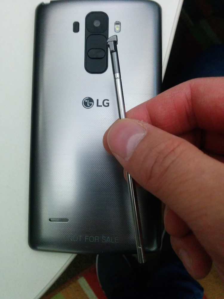 LG-G4-Note-Thing (1)
