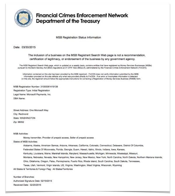 Microsoft-Payments-Inc.-Document-2