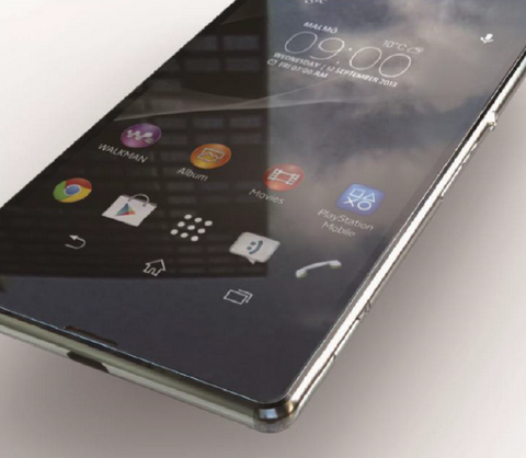 More-Sony-Xperia-Z4-images-leak