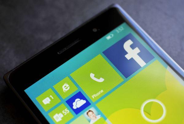 Phone-Tile-Windows-10