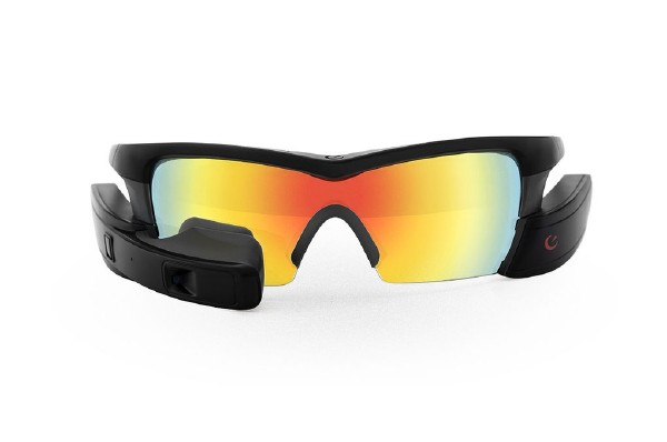 Recon_Jet_-_Black_Frame_-_Spectral_Mirror_Polarized_Lens.0