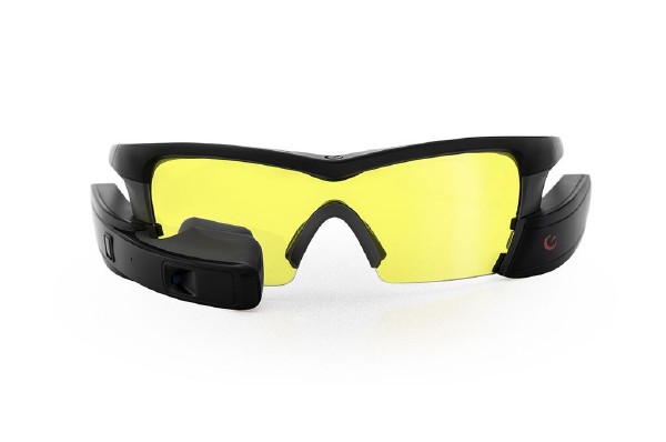 Recon_Jet_-_Black_Frame_-_Yellow_Lens.0